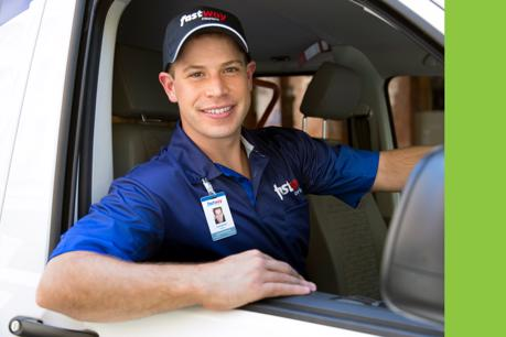 Courier Franchise business in transport/logistics. Corrimal & Woonona