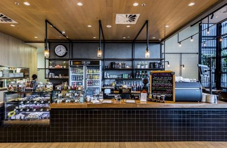 We're Expanding into Regional NSW, Open Albury's Newest Cafe and Coffee Shop