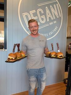 melbournes-favourite-coffee-franchise-is-opening-in-ballarat-degani-cafes-1