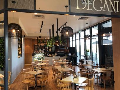 melbournes-favourite-coffee-franchise-is-opening-in-ballarat-degani-cafes-8