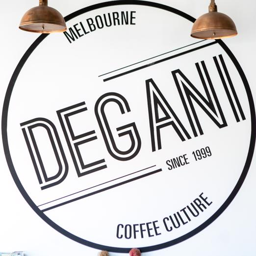 open-moreton-bays-murrumba-downs-newest-cafe-coffee-shop-and-restaurant-6