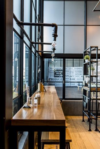 the-new-m-city-monash-coffee-shop-cafe-and-restaurant-in-clayton-2