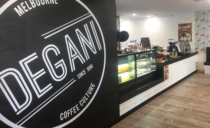 degani-is-looking-for-a-top-location-top-operator-in-bendigo-for-a-new-cafe-6