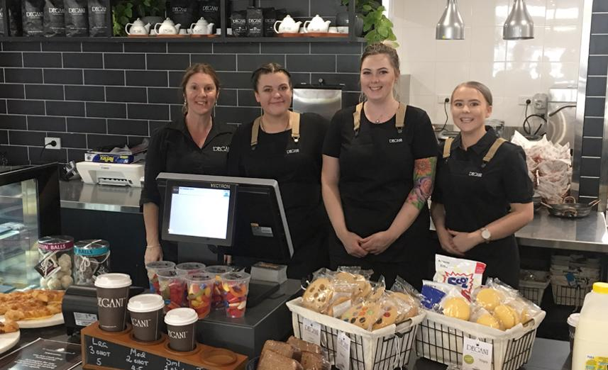 melbournes-favourite-coffee-franchise-is-opening-in-ballarat-degani-cafes-4