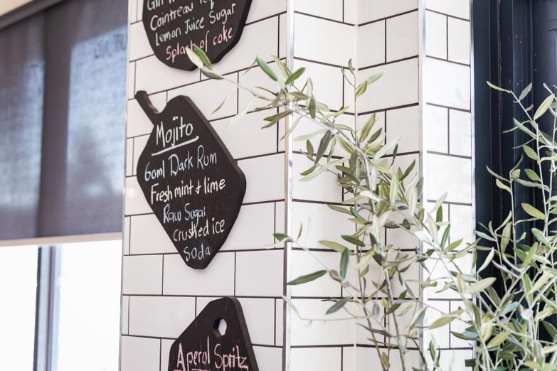 the-new-m-city-monash-coffee-shop-cafe-and-restaurant-in-clayton-8
