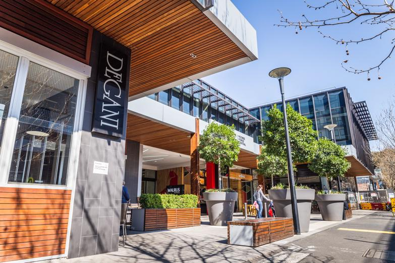 the-new-m-city-monash-coffee-shop-cafe-and-restaurant-in-clayton-6