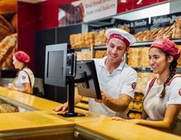 Bakery opportunities exist in Sunshine Coast, QLD