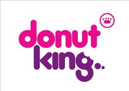 NEW Donut King Franchise now available in VIC - Enquire Now!
