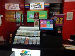 NEWSAGENCY – Brisbane outer Northside ID#4984918 –7am starts & NO home delivery!