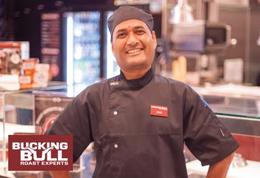Bucking Bull | QLD MASTER FRANCHISE | Food | Takeaway | Restaurant