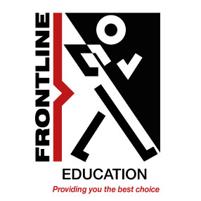 Recruitment Franchise Opportunity - Education Industry