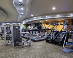 SOLD! Anytime Fitness - South East Melbourne