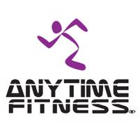 Anytime Fitness - Canberra *New Pricing*