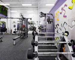 Anytime Fitness - Northern Rivers NSW!
