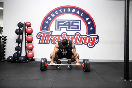 f45-functional-training-north-east-qld-2