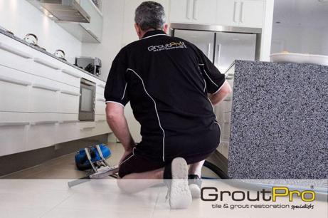 An existing GroutPro Businesses For Sale - South Eastern Sydney