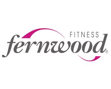 Fernwood Fitness - North West Sydney