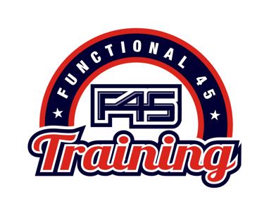 F45 Functional Training - Western Sydney. BUY TODAY!