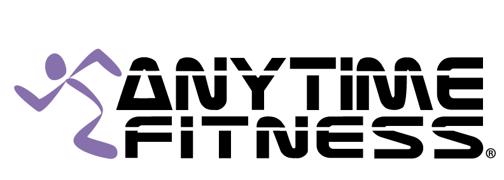 Anytime Fitness *TERRITORY RE-SALE* Cannington, W.A