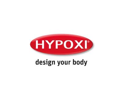 Hypoxi - Northern Beaches NSW