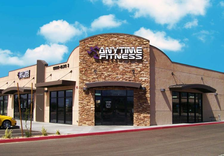 anytime-fitness-gippsland-region-of-victoria-0