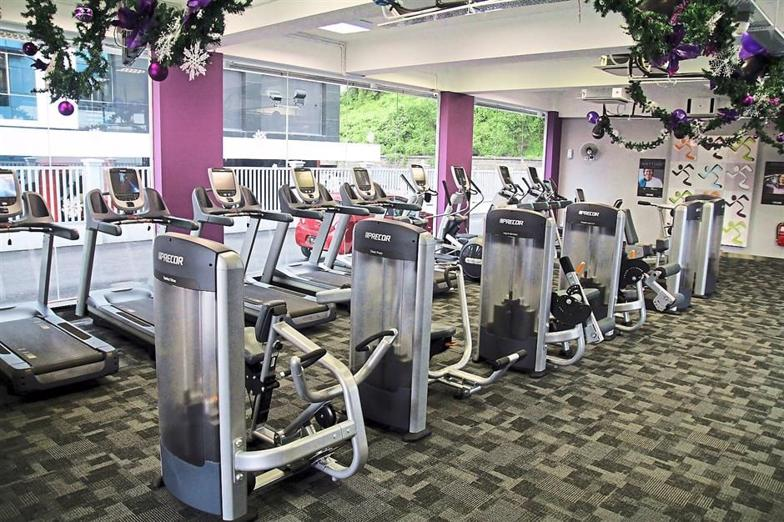 anytime-fitness-western-sydney-nsw-0