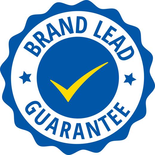 1st-year-customer-lead-guarantee-valued-221-650-gross-profit-greenslopes-qld-6