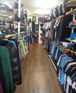lifestyle-retail-surf-shop-1