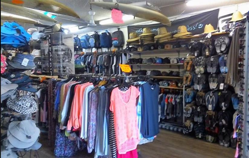 lifestyle-retail-surf-shop-3