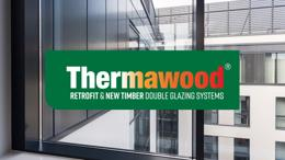 Thermawood Retro-Fit Window Double Glazing Systems Franchise | Cronulla | Sydney
