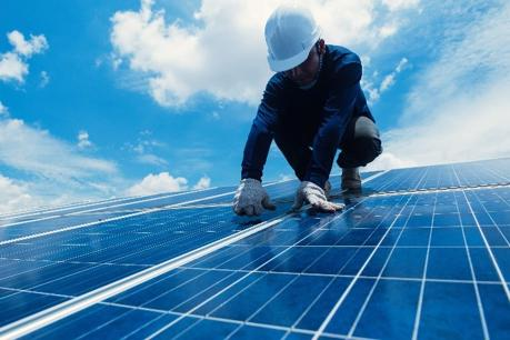 Solar Energy – Sales and Installation