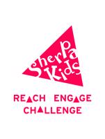 Sherpa Kids Franchise Opportunity - Gippsland, VIC Existing Business