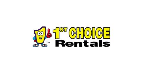 1st Choice Rentals Existing Business for Sale in Shepparton