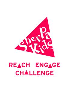 Sherpa Kids Franchise Opportunity - Hunter Valley, NSW Existing Business