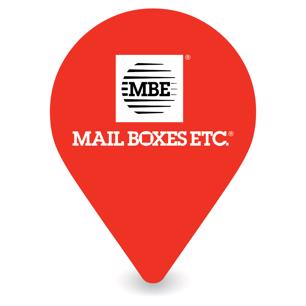 Pack & Ship / Post Office / Printing / Maroochydore QLD