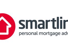Mortgage Broker Franchise Opportunity Smartline - the Smart Choice.