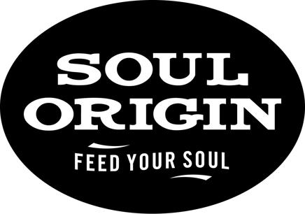 Soul Origin | Cairns | Healthy Fast Food Franchise | Salads & Coffee