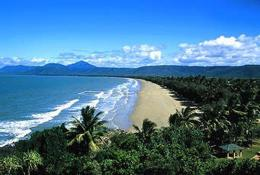 Handyman Business in Port Douglas Qld nets $164K for sale at only $135K