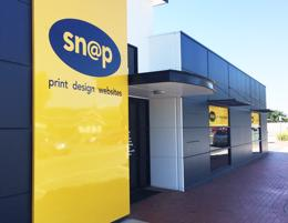 Outstanding Return on Investment | Snap Albury/Wodonga