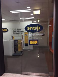 Online Printing Retail Service | SNAP St Leonards