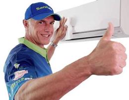 Air Conditioning Cleaning Business Proven National System, Low Cost &  Low Risk