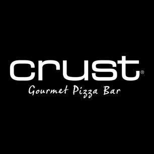 NEW Crust Gourmet Pizza Franchise For Sale in Toowoomba, QLD! Enquire Now!
