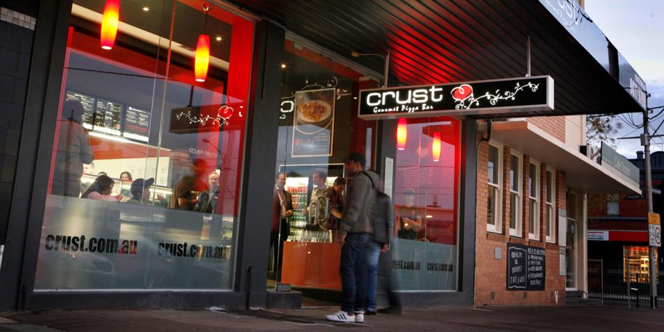 crust-gourmet-pizza-franchise-available-in-the-coolangatta-qld-enquire-now-0