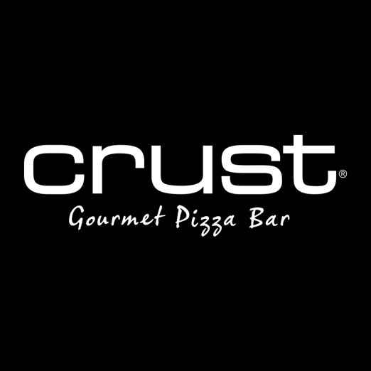 crust-gourmet-pizza-franchise-resale-available-in-belmont-vic-enquire-now-1