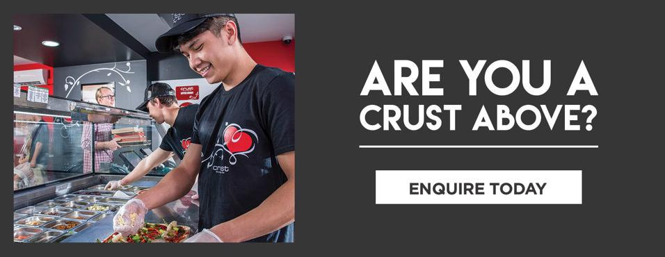 crust-gourmet-pizza-franchise-resale-available-in-belmont-vic-enquire-now-5