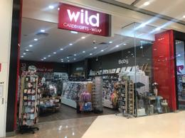 Wild Cards & Gifts | Cockburn Gateway Shopping Centre /Sucess WA