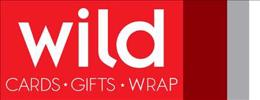 Wild Cards & Gifts | Watergardens Shopping centre, Taylor Lakes Victoria
