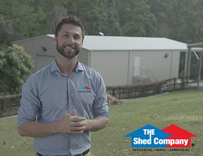 join-our-successful-group-of-steel-building-suppliers-adelaide-north-7
