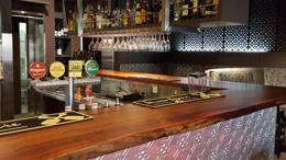 Bar with Full Kitchen. Run as Restaurant, Cafe or Bar (PBG)