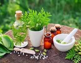 Naturopathic Clinic for Sale in Sydney South CF
